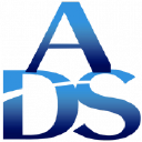 Advanced Digital Services Company Logo