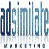 Adsimilate Marketing, Inc. logo