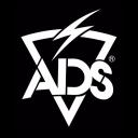 ADS, Inc. Logo