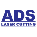Ads Laser Cutting LTD logo