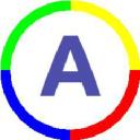 AdSmartWay Ltd. logo