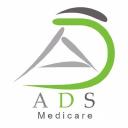 ADS Medicare logo