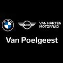 Ad Smelt BMW Naarden logo