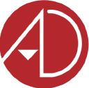 ADsmith Marketing & Advertising logo