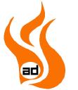 AdSmoke Inc logo