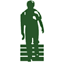 Advansoft International logo icon