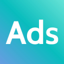 Latest Ads | Ads of the World™
