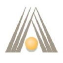 Adsolutions Marketing Inc. logo