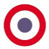 Adsonline LLP logo