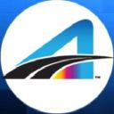 Ads on Wheels, Inc logo