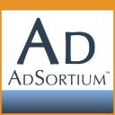 AdSortium, LLC logo