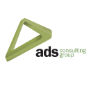 ADS Partners logo