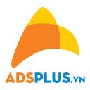 Adsplus.vn logo