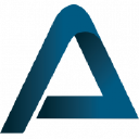 Advanced Sports Media Group LLC logo