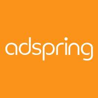 emploi-adspring