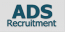ADS Recruitment Limited logo