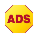 Ads Security logo icon