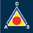 ADS Servicios SRL logo