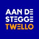 Aan de Stegge Twello logo