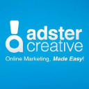 Adster Creative