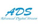 Advanced Digital Stream Logo