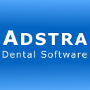 ADSTRA SYSTEMS