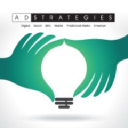 Adstrategies Inc logo