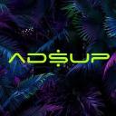 Adsup LLC logo