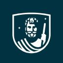 Adswerve, Inc. logo