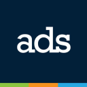 ADS Window Films Ltd. logo