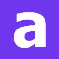 Adswizz logo