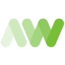 Ads Workbench Logo