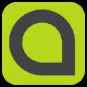 Adsy logo