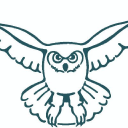 AdSysCo bv. logo