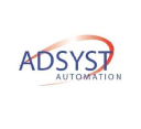 Adsyst Automation Limited logo