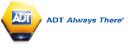 Read ADT UK Reviews