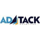 ADTACK Growth Agency logo