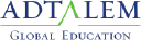 Company logo Adtalem Global Education