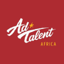 Ad Talent Recruitment Specialists