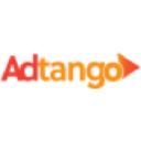 Adtango logo