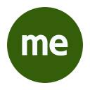 ADTARGET.ME logo