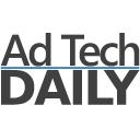 Ad Tech Daily logo icon