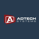 Adtech Systems logo icon