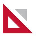 ADTEK Engineers Company Logo