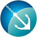 Abu Dhabi Terminals logo