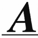 ADTH atlanta,inc. logo