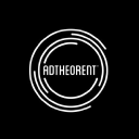 AdTheorent - Send cold emails to AdTheorent