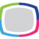 AdTonik, Inc. logo