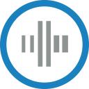 adtraffic GmbH logo