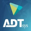 Adtsys.com